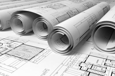 Obtention du permis de construire: De nouvelles conditions à remplir