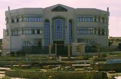 Décès d'une parturiente et de son bébé à Djelfa: la partie civile plaide un crime odieux et la défense l'innocence des accusés