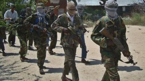 Somalie : Trois morts et quatre blessés dans un attentat contre un restaurant de Baidoa