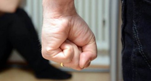 Violences sur ascendants : Plus de 40 arrestations en 08 mois !