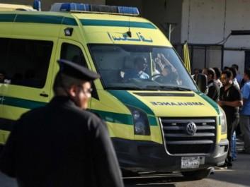 L'Algérie condamne avec force l'attaque terroriste contre un convoi des forces de sécurité égyptiennes dans le nord du Sinaï