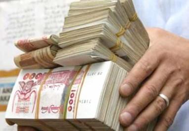 Loi sur la monnaie et le crédit : Les experts appellent à réduire la période de recours à la planche à billets