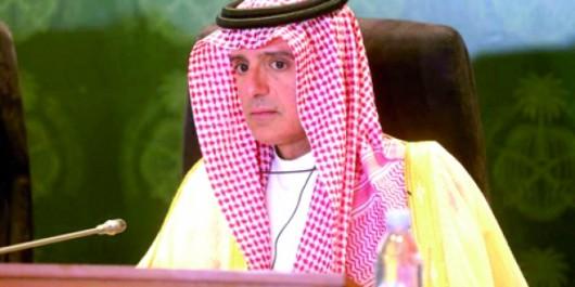 Crise du Golfe : L'Arabie saoudite ne relâche pas la pression sur le Qatar