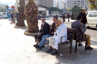 Politique sociale du gouvernement : Ouyahia remet sur le tapis la réforme des retraites