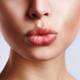 Comment choisir son rouge à lèvres