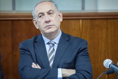 Israël avertit ses ressortissants de ne pas se rendre en Algérie!