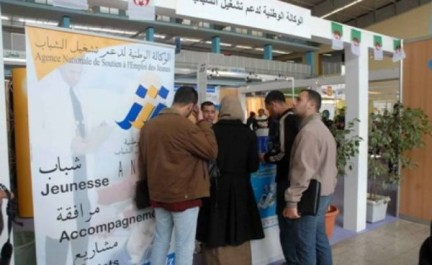 Oran : 15 845 microentreprises depuis le lancement de l'Ansej