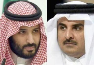 Crise du Golfe : Prise de contact entre Riyad et Doha mais la méfiance persiste