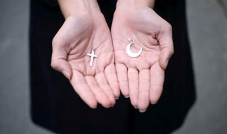 Selon une étude américaine sur l'évolution des naissances et son impact sur la religion Les musulmans surclasseront les chrétiens à l'horizon 2035