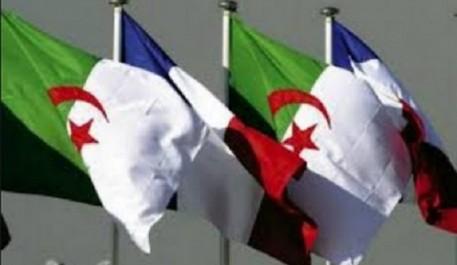 Entretien téléphonique de Ouyahia avec son homologue français: la coopération bilatérale et la réunion du Comité de Haut niveau évoqués