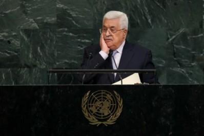 La Palestine devient membre à part entière d'Interpol