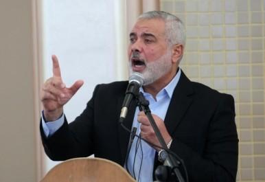 Proche-Orient : Le Premier ministre palestinien attendu à Gaza après des concessions du Hamas