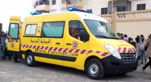Oum El Bouaghi : Dès la rentrée, une enseignante agressée par un élève à Aïn Fakroun