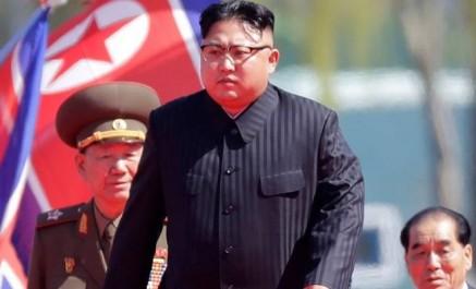 Pyongyang promet de poursuivre ses programmes militaires malgré les sanctions « maléfiques »
