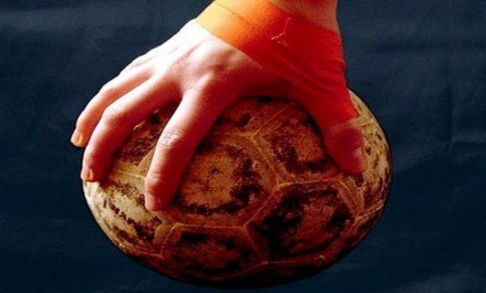 Handball : Championnat d'Afrique cadettes Les Algériennes débuteront par un derby contre la Tunisie