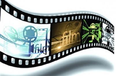 «La Fabrique Cinéma» cherche des talents émergents: Producteurs, réalisateurs et scénaristes, montrez-vous !