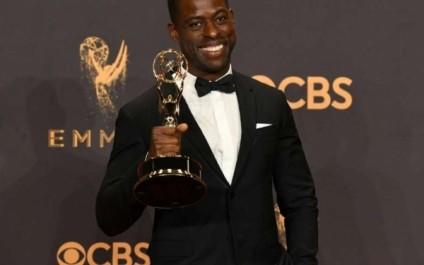 Télévision / Récompenses : Les Emmy Awards, une nuit de records pour la diversité à l'écran