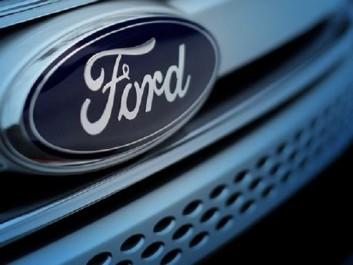 Marché automobile mondial : Ford et Mahindra étudient une alliance stratégique