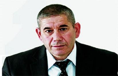 Il s'en est sorti avec de graves blessures: Le maire de Mechtras agressé