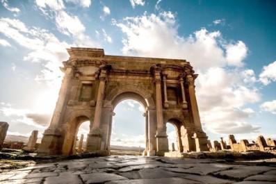Protection des sites archéologiques : Le ministre de la Culture insiste sur la continuité de l'action de l'Etat