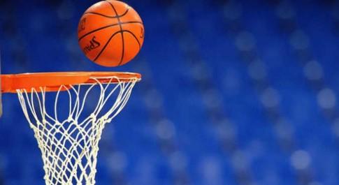 Basket-ball : installation du Collège technique national Le constat amer du président de la FABB sur la discipline