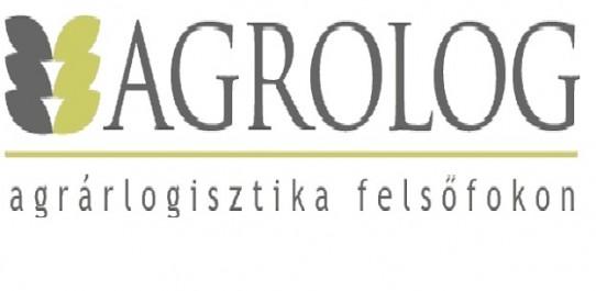Algérie : Abdelkader Bouazghi appelle le Groupe Agrolog à développer les filières stratégiques