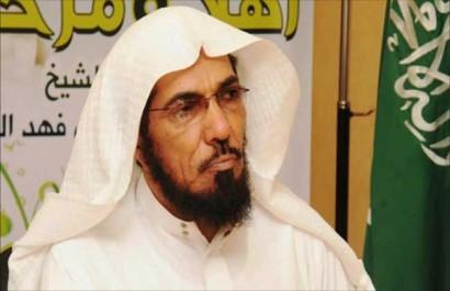 Golfe: Le célèbre prédicateur saoudien Al-Awdah arrêté pour un tweet prônant la réconciliation avec le Qatar