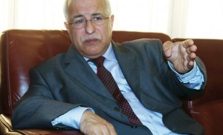 Commerce : Benmeradi invite les opérateurs italiens à davantage de partenariat et d'investissement