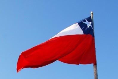 Le président Bouteflika félicite la présidente chilienne pour l'anniversaire de l'indépendance de son pays