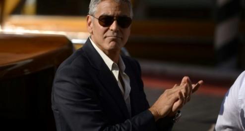 Suburicon de George Clooney: Polar sombre sur l'Amérique raciste