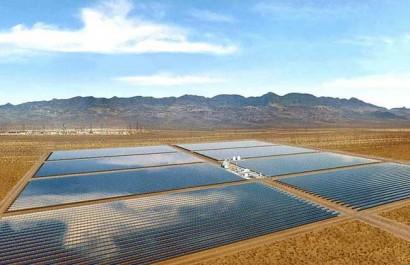 Algérie- EnR: «Il faut oublier ce projet de 4000 MW proposé par un ministre qui n'est plus en poste» – Mourad Louadah (FCE)