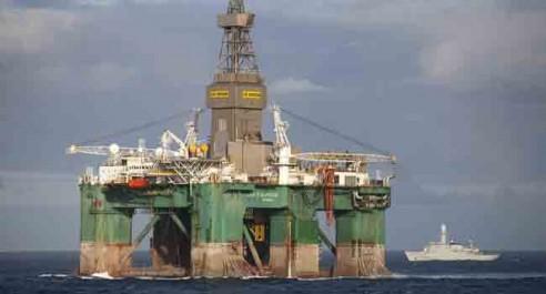 La Russie compte soutenir une nouvelle prolongation de l'accord pétrolier