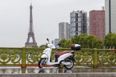 Essai : Peugeot Belville, un design plus félin pour une vie plus facile