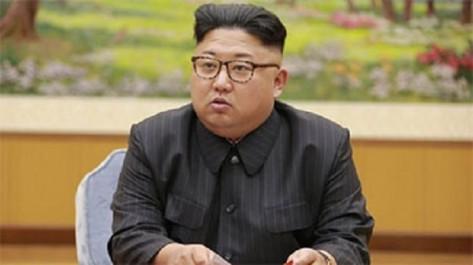 Conclave de L'ONU sur la Corée du Nord: Pyong Yong menace