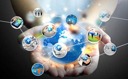 Algérie : L'indispensable partenariat étranger dans le numérique (analyse)