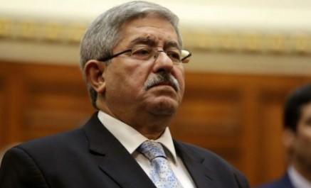 Création de grands ministères pour maîtriser les dépenses et pour plus d'efficacité : Un «commando» pour Ouyahia