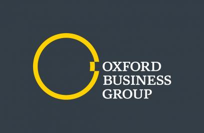 Energies renouvelables: Oxford Business Group loue la stratégie algérienne