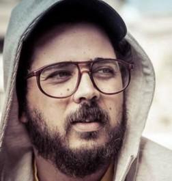 Aïssa Djouamaa, producteur et réalisateur Algérien, à l'Expression: «Cilima, mon projet documentaire…»
