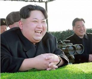 Après l'essai d'une bombe H par pyongyang: Le Conseil de sécurité de l'ONU en quête d'une réponse