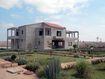 Foncier industriel à Oran: 20 lots de terrains à récupérer