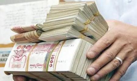 Amendements apportés à la loi sur la monnaie et le crédit: L'Algérie se délivre d'une angoisse