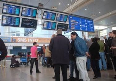 Arnaquées par une agence de voyages sise à l'Aéroport: 14 familles dans le désarroi