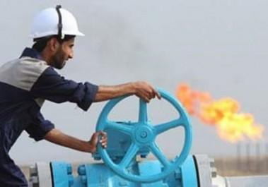 Les prix du pétrole se maintiennent au-dessus des 54 dollars:  «Feux verts» pour l'Algérie
