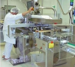Industrie du médicament: L'une des rares batailles gagnées par l'Algérie
