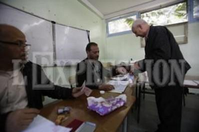 Elections locales à Béjaïa:  Les indépendants face à la réalité du terrain