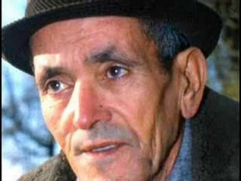 Slimane Azem aurait eu 99 ans hier:  L'exil est une longue insomnie