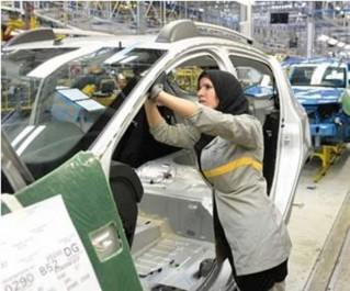 Industrie automobile: Les hésitations coûteuses du gouvernement