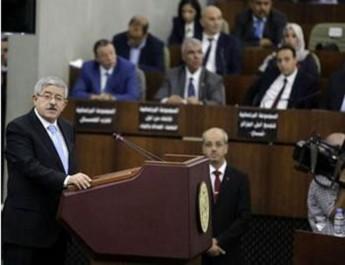 Indice de développement, chômage, nouvelle monnaie, FISC Ouyahia répondra aux députés