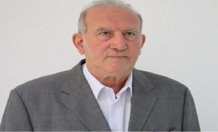 FAF: Le Directeur technique national Fodil Tikanouine démissionne