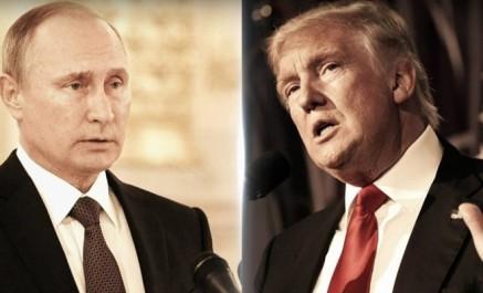 Washington interdit les logiciels de la société russe Kaspersky dans ses agences